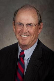 Guy Rounsaville, Jr., JD