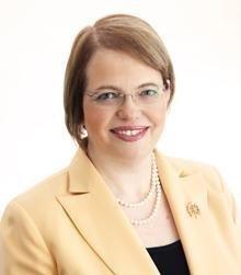 Hannah Kain
