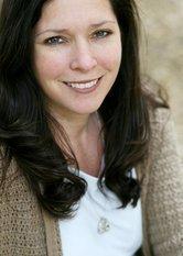 Heather Gates-Massoudi