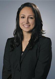 Helen Chacon