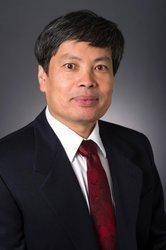 Huanjin Chen