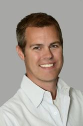 James Budge