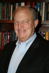 James E. Towery