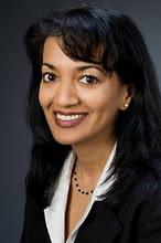 Janet Jaiswal