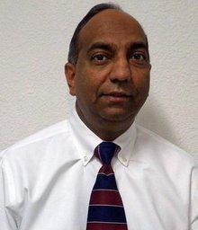 Jason D. Gurahoo
