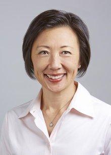 Jean Lee
