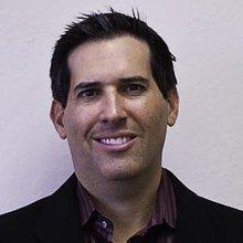 Jeff Aaron