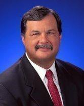 Jeff Osorio
