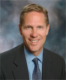 Jeff Platon