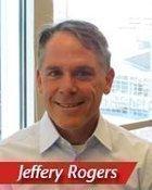Jeffery Rogers