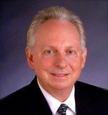 Jeffrey Halbert