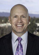 Jeffrey Lokey