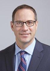 Jeffrey Mandler