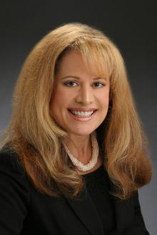 Jeni Pfeiffer