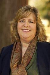 Jennifer Berkley Jackson