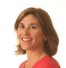 Jennifer Stagnaro