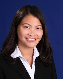 Jennifer Y. Leung