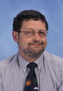 Jim Hekkers