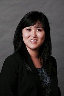Jina Lee, CPA, J.D., LLM