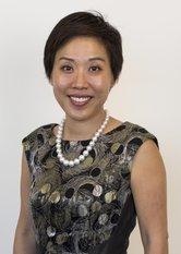 Jing Liao