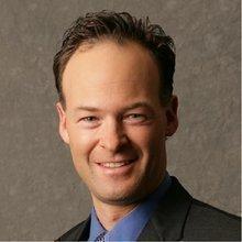 Joe Gottlieb