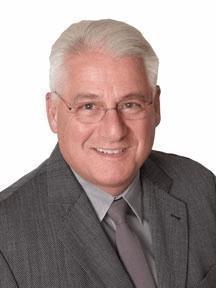 Johannes Hoech