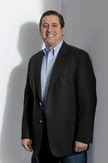 John Giamatteo