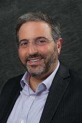 John Macario