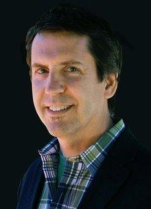 John Reister