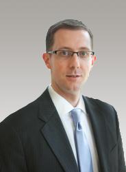 John Vandosall