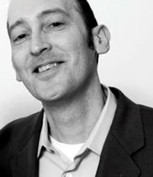 Jon D'Agostino, PHR