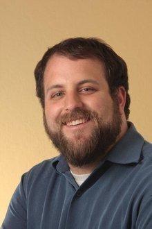 Jon Xavier