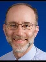Jonathan Blum, MD