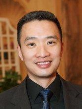 Julian Chu