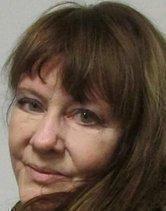 Julieanne DiBene