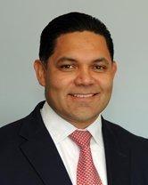 Julio C. Quinteros, Jr.