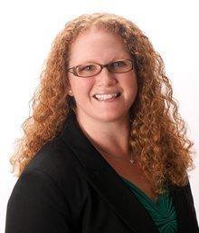Justine M. Cannon