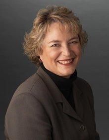 Karen Cottle
