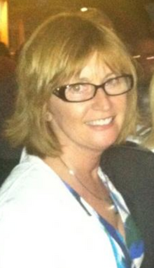 Karen Jannelle