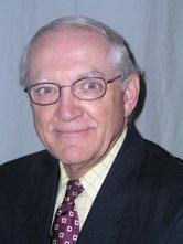 Karl Lofthouse