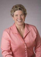 Katherine Basile