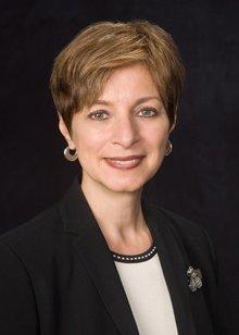 Katherine Bella
