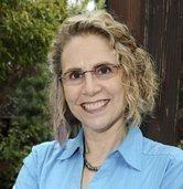 Kathie Sherman