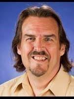 Keith Fabisiak, MD