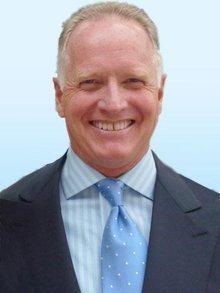 Kevin Manning