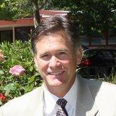 Kevin Moultrup