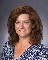 Kristin Ditlevsen