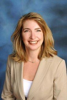 Kristina Keck