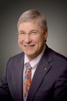 Kurt Michielssen