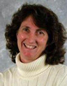 Laura Cook